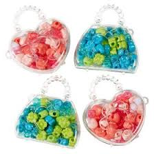 party favours asda bead set party favours asda groceries