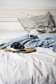 Schlafzimmer Blau Gr Die Besten 25 Blaue Schlafzimmer Ideen Auf Pinterest Blaues