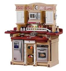 Kitchen Play Accessories - 30 best play kitchens images on pinterest play kitchens kids