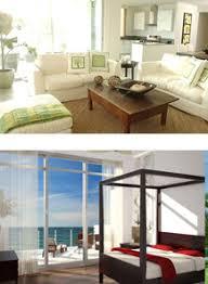One Bedroom And A Den Rio Mar Luxury Beach Community Palmar Panama Panama Real Estate