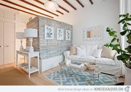 studio living room ideas nyc living room ideas coma frique studio df0c11d1776b