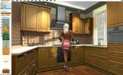 Free Kitchen Design Software Mac Kitchen Design Program For Mac Kitchen Design Ideas
