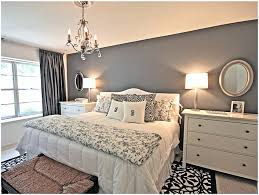 Blue Bedroom Color Schemes Grey Blue Bedroom Color Schemes Home Design Ideas