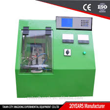 diesel injection pump repair equipment diesel injection pump