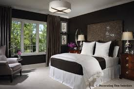 chocolate brown bedroom chocolate brown and white bedroom contemporary bedroom