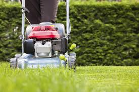 tips to save money when hiring a lawn care service wtop