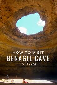 Map Of Portugal Portugal Regions Rough Guides Rough Guides by Best 25 Portugal Travel Ideas On Pinterest Portugal Holidays