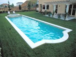 swimming pool design plans swimming pool design plans home design