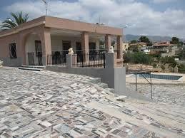 immobilien zum verkauf in albatera spainhouses net