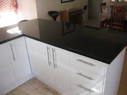 How Much Does It Cost To Paint Kitchen Cabinets Granite Countertop How To Make Kitchen Cabinets Stainless