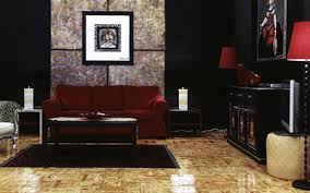 Modern Accessories For Living Room by Modern Interior Decorating Black Plus Another Color Combination