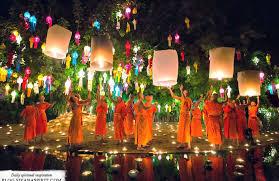 worldly spirituality nourishing your spirit with 8 events around