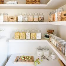 how to store food in a cupboard 10 things nobody tells you about organizing your pantry