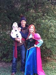 halloween costumes for frozen frozen kristoff costume tutorial halloween halloween