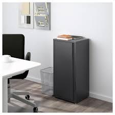 josef cabinet indoor outdoor dark gray ikea