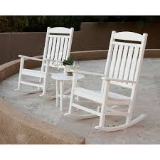 Outdoor Furniture Balcony by Balcony U0026 Bistro Sets Costco