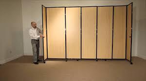 creative sliding wall panels toronto wall panel sliding wall