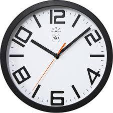 Wohnzimmer Uhren Zum Hinstellen Uhren U0026 Wecker Online Kaufen Bei Obi