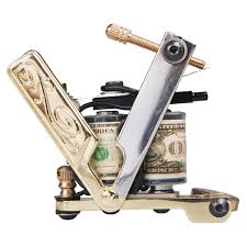 the best coil tattoo machines for sale