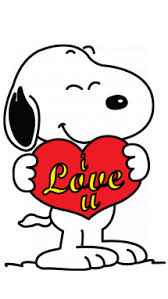 snoopy valentines day how to draw snoopy valentines day easy step by step drawing tutorial