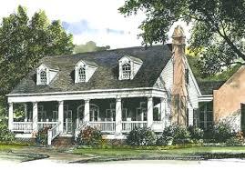 plantation home designs plans house plans louisiana