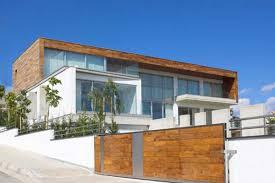 Home Exterior Decor Exterior Fencing Designs For Houses Unizwa Newest Wall Fence
