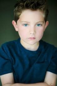 Best Child Photographer Los Angeles Youth Actor Headshot Photographers Los Angeles