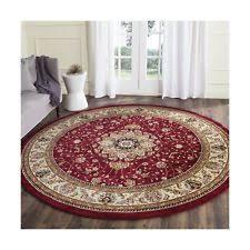 Safavieh Lyndhurst Collection Polypropylene Traditional Persian Oriental Runner Rugs Ebay