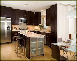 Kitchen Cabinets Houston Tx Custom Cabinets Houston Tx Home Design Ideas