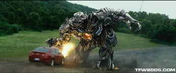 lamborghini transformer gif aoe superbowl spot decepticons tfw2005 the 2005 boards