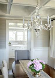 91 innovative bathroom wall paneling ideas wainscoting dining room