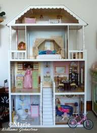 little known ways to make doll clothes yourselves town house