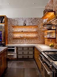 kitchen tile backsplash designs laminate countertop backsplash kitchen tile backsplash ideas