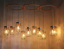 Stylish Pendant Lights Outstanding Stylish Eglo Cluster Hanging Lights Multi Pendant
