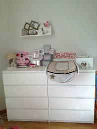commode chambre bébé ikea commode chambre bebe ikea limage en grand commode chambre bebe