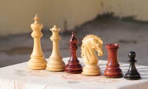 k0094 u2013 premium quality luxury chess pieces u2013 nitinenterprises