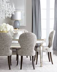 john richard collection cara dining chair u0026 eliza antiqued