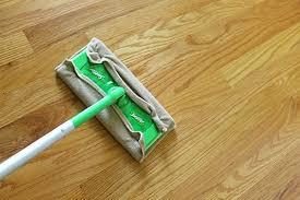 Cleaning Hardwood Floors With Vinegar 7 Things Not To Clean With Vinegar