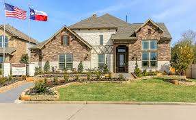 Houses For Rent By Owner In Houston Tx 77090 Houston Area New Homes For Sale By Houston Home Builders