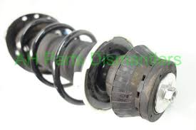 lexus dismantlers uk 2015 honda fit fr r strut shock spring ahparts com used honda