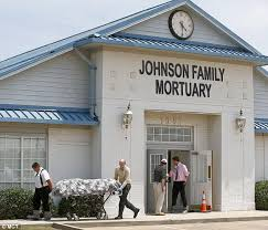 funeral homes in tx 8 bodies found inside abandoned funeral home in fort worth