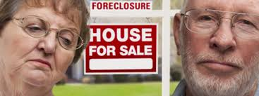 is your house in foreclosure florida home rescue