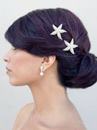 hair accessory best 25 starfish hair ideas on ribbon sculpture