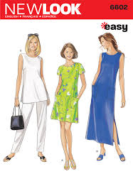dress pattern brands sewing patterns suits coordinates jaycotts co uk sewing supplies