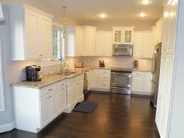 best place to buy kitchen cabinets kitchen simple kitchen cabinet warehouse in frosted white shaker