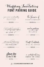 Wedding Invitation Best Of Wedding Modern Wedding Invitations Best Photos Wedding Invitation Fonts