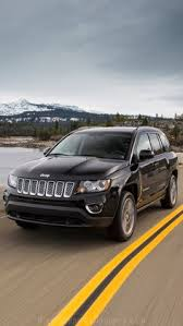 2017 jeep compass limited 4k wallpapers 2017 jeep compass trailhawk there u0027s jeep in this compass finally