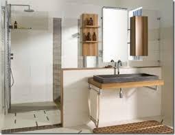 bathroom designing your bathroom how to design a bathroom model