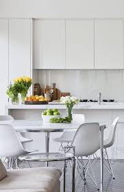 kitchen backsplash classy glass tile kitchen backsplash designs