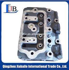2105a diesel engine 2105a diesel engine suppliers and
